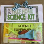 Top 11 DIY Science Kits for Kids