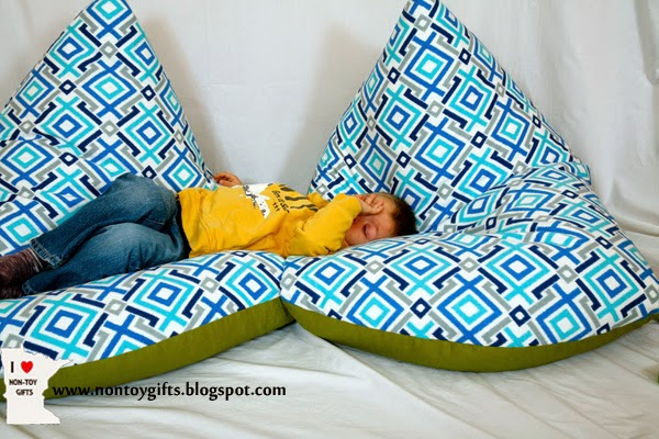 Whenever Im In The Basement With Kids I Dont Sit On Couch Anymore Prefer Bean Bags