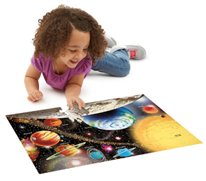 Space Gifts for Kids