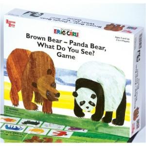 Kids Games based on popular books