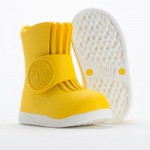 5 Rain Boots for Kids: Stylish and Affordable
