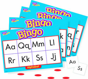 ABC - Best Alphabet Games for Kids