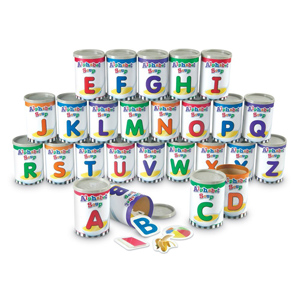 ABC – Best Alphabet Games for Kids