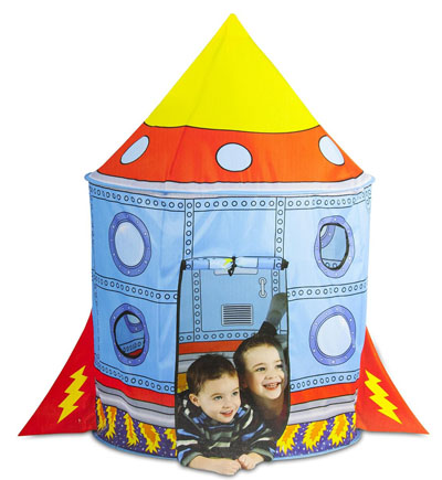 Moon Explorer Kit – Gifts Based on Great Books