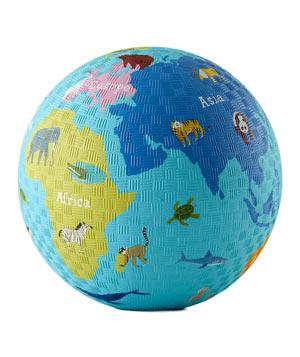 World Gifts for Kids