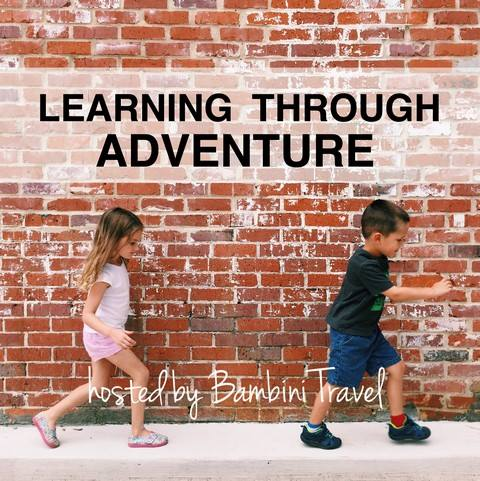 Learning through Adventure