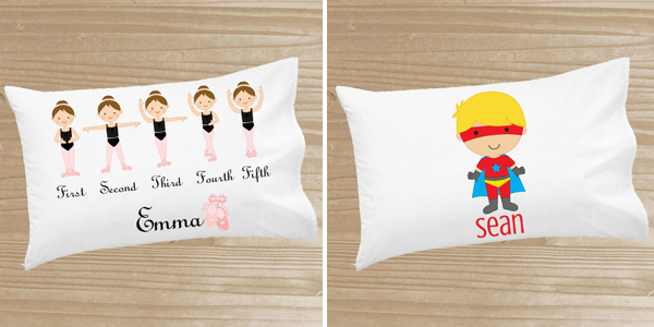 25 Personalized Gifts For Kids Christmas And Birthday Gift Ideas