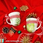 Easy DIY Holiday Gift for Teachers
