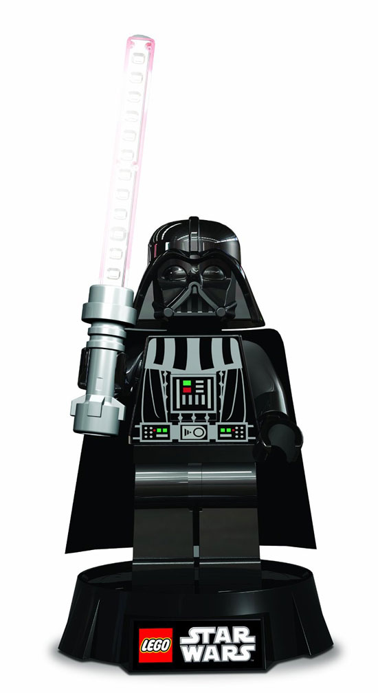 Star Wars baby gifts | at Non Toy Gifts