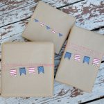 Patriotic Gifts for Kids