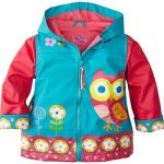 Owl Gifts for Kids