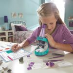 12 Learning Gifts for Kids