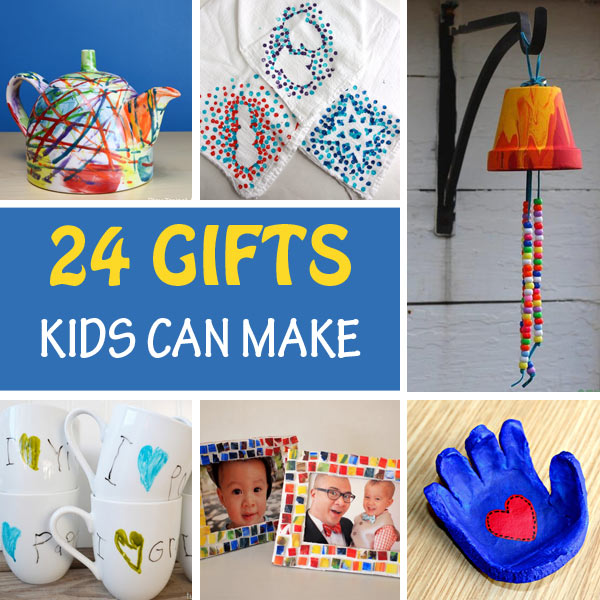 toddler christmas craft gift ideas 24 gifts for to make 7248