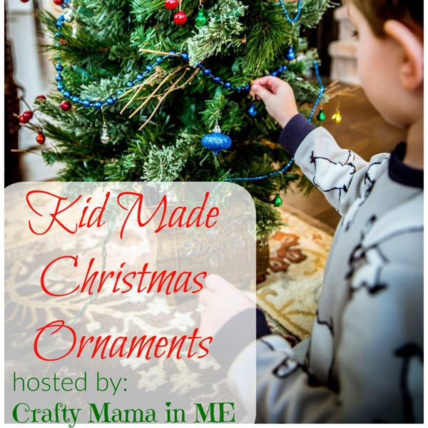 kid-made-christmas-ornaments-blog-hop