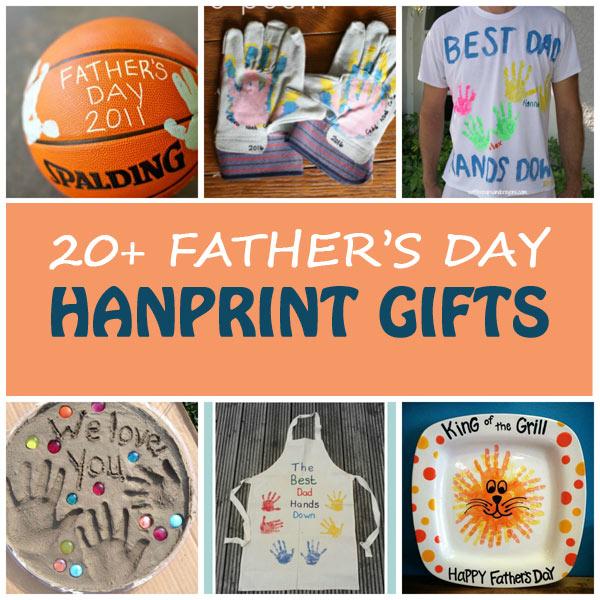 Gift for Him Grandparent Gift Pa Gift Pop Gift Grandpa Gift Grandad Gift Fathers Day Gift Your Kids Handprint Poppy gift